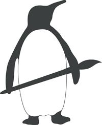 penguin-logo-200px