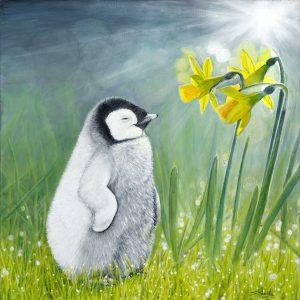 steve-tandy03-Spring-is-Dew